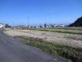 別府市南立石本町