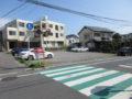 中須賀東町